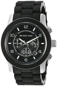 Michael Kors Michael Kors Men's Chronograph Watch MK8107