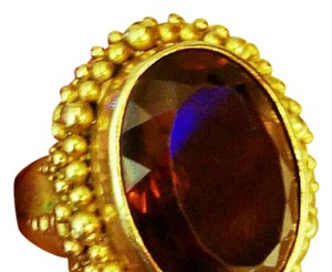 Other Vintage Estate beautiful ring