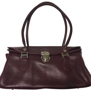 Valentina Shoulder Bag