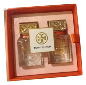 Tory Burch New tory burch parfum set