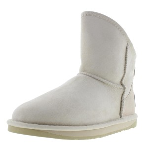 Australia Luxe Collective ivory Boots