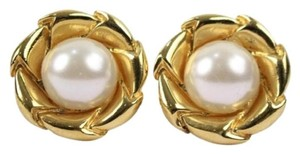 Chanel Earrings CCAV369