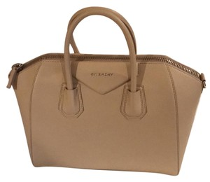 Givenchy Satchel in skin