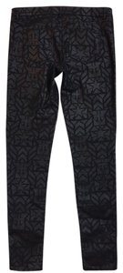 Divided by H&M Skinny Pants