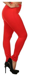 Aurafin Plus-size Leggings