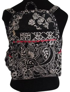 Lilly Waters Backpack
