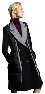 Kit and Ace Trench Coat