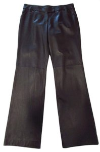 Etcetera Pants