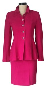 George Simonton George Simonton Skirt Suit