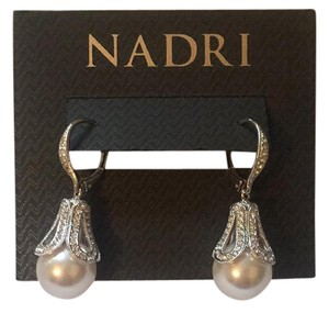 Nadri Sale - Up to 90% off at Tradesy