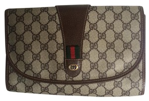 013cb1900 Gucci Clutches - Up to 70% off at Tradesy