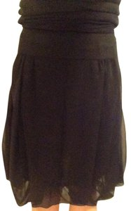 Helene Berman Skirt Black