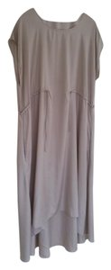 Hatch Collection Hatch Collection Marlas Dress