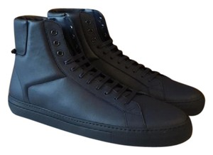 Givenchy Blue Athletic