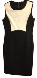 T Tahari Dress