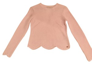 Ted Baker Jumper London Sweater