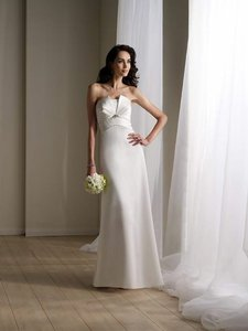 Mon Cheri Destinations By Mon Cheri 111175 Wedding Dress