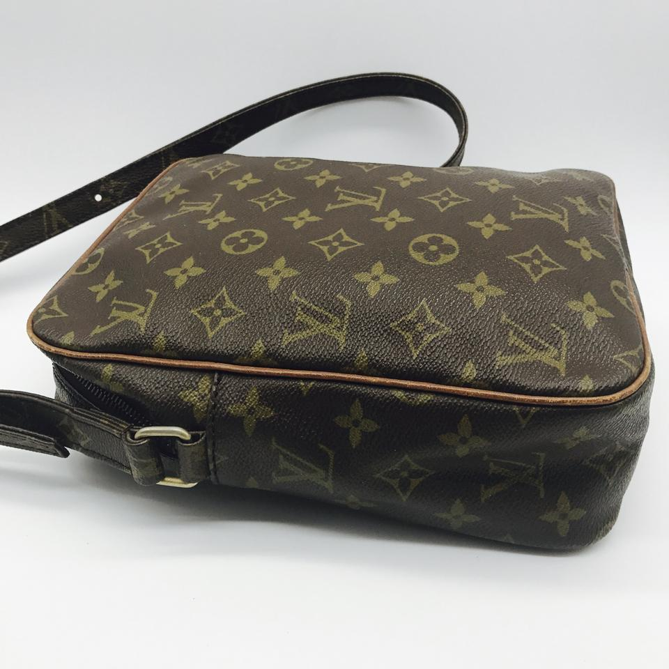 louis vuitton shoulder bag shoulder bags on sale. Black Bedroom Furniture Sets. Home Design Ideas