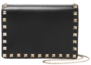 Valentino Rockstud Studded Mini New Shoulder Bag
