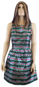 French Connection Fun Dress