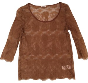 Fossil Top