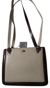 Bally Timeless Style New Tags Shoulder Bag