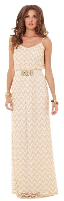 Preload https://img-static.tradesy.com/item/20464930/lilly-pulitzer-gold-deanna-crochet-long-casual-maxi-dress-size-4-s-0-3-650-650.jpg