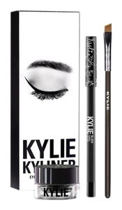 Kylie Cosmetics Kylie's KYLINERS