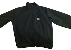 Carhartt Black Jacket