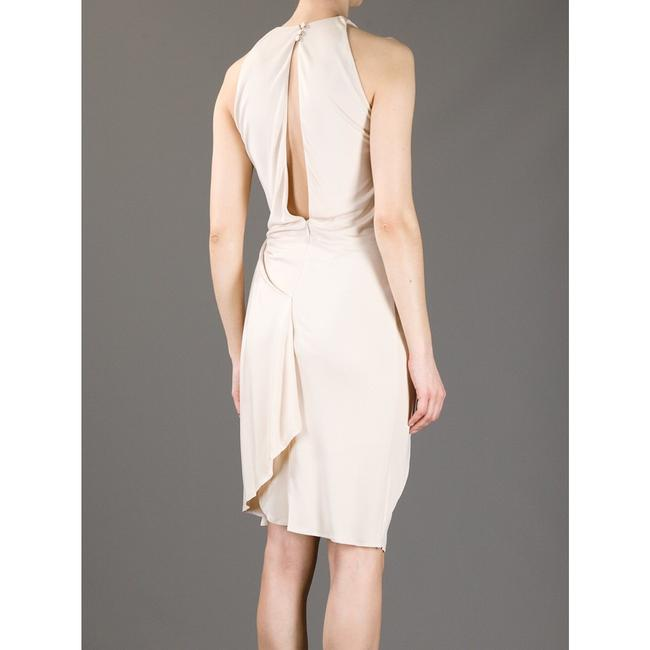 Acne Studios Dress Image 2