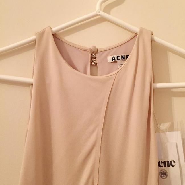 Acne Studios Dress Image 4