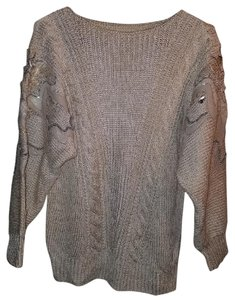 Other Hipster Evening Trendy Minimal Cute Sweater