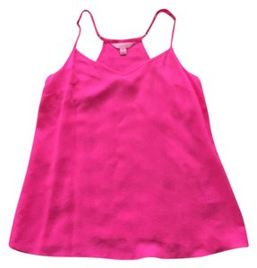 Lilly Pulitzer Top Bright pink