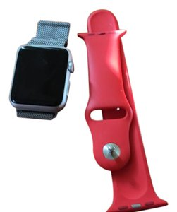 Apple 42 mm Apple Watch