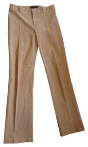 Ralph Lauren Black Label Trouser Pants Beige