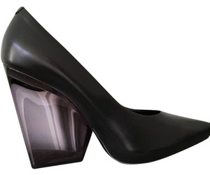 Cline Wedges