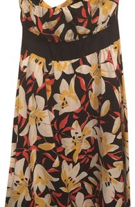 Moulinette Soeurs short dress on Tradesy