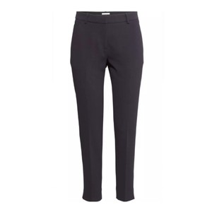 H&M Trouser Pants blue
