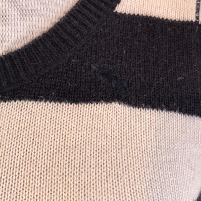 Abercrombie & Fitch Sweater Image 3