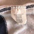Abercrombie & Fitch Sweater Image 9