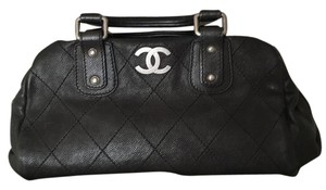 Chanel Satchel