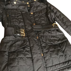 Gucci Coat