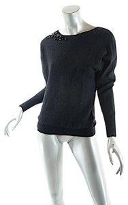 Magaschoni Jewels Sweater