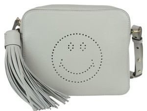 Anya Hindmarch Cross Body Bag