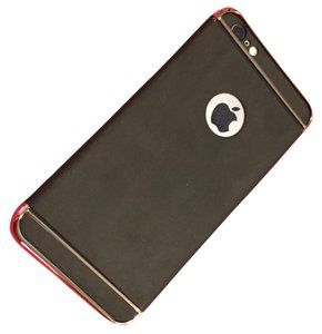 Other iPhone 6 Plus case
