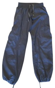 Lululemon Relaxed Pants dark gray
