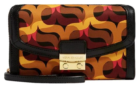Preload https://item2.tradesy.com/images/vera-bradley-modern-lights-ultimate-poly-twill-and-leather-wristlet-20467411-0-1.jpg?width=440&height=440