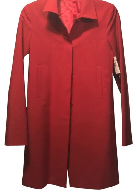 Preload https://img-static.tradesy.com/item/20467502/theory-red-elsy-city-coat-size-4-s-0-1-650-650.jpg
