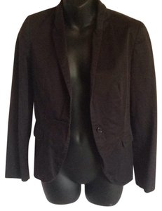 Zara Light black Blazer