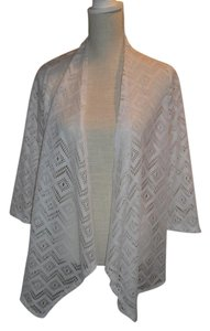 Travel Elements Polyester Cover-up